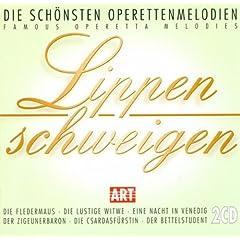 """The Beggar Student: Act III - """"Ich hab' kein Geld, bin vogelfrei"""""""