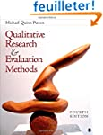 Qualitative Research & Evaluation Met...