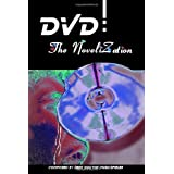 DVD: The Novelization ~ Herr Doktor Musikspieler