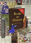 Books as History: The Importance of B...