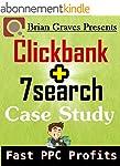 Clickbank Affiliate Marketing, Clickb...