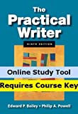 English21 Access for Bailey/Powell's The Practical Writer  [Web Access]