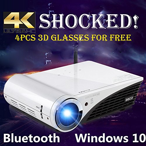 liku-tecnicas-de-windows-10-del-proyector-4k-3d-home-pelicula-beamer-2000-ansi-lampara-dual-bluetoot