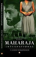 Sundari Venkatraman (Author)(3)Buy: Rs. 259.60