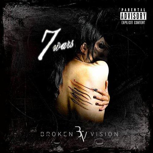 Broken Vision - 7Wars (2011)