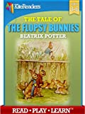 KiteReaders Classics - The Tale of the Flopsy Bunnies