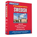Swedish, Conversational: Learn to Spe...