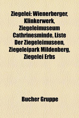 ziegelei-wienerberger-klinkerwerk-ziegeleimuseum-cathrinesminde-liste-der-ziegeleimuseen-ziegeleipar