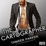 The Cartographer: The Compass Series, Book 6 | Tamsen Parker