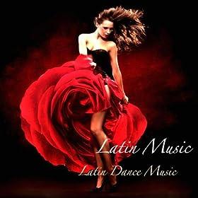 Love dance dos guitarras latin dance music ensemble mp3 downloads