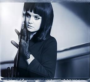 Bilder von Kelly Osbourne