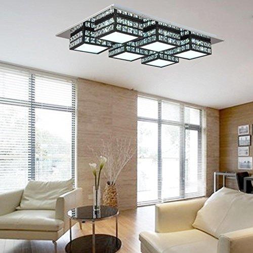 cristallo-moderno-luce-di-soffitto-semplice-ed-elegante-6-testa-per-soggiorno-led-acrilico-plafonier
