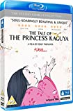 Image of The Tale Of The Princess Kaguya