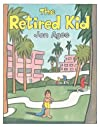 Retired Kid, The