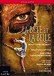 Kader Belarbi : La B�te et la Belle....