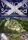 echange, troc Visions of Scotland [Import anglais]