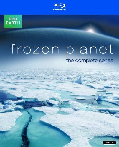 frozen-planet-the-complete-series-blu-ray