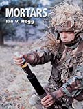 Mortars (Crowood Weapons)