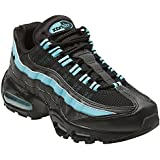 Nike Air Max 95 Women's Casual Running Shoes