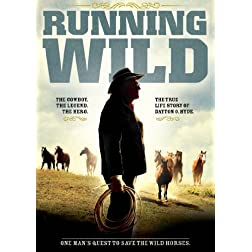 Running Wild: Life of Dayton O. Hyde