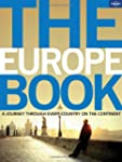 Lonely Planet The Europe Book