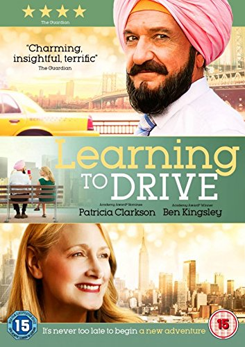 learning-to-drive-dvd