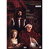 I Borgia (5 Dvd)di Adolfo Cieli