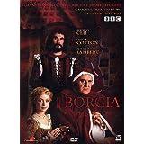 I Borgia (5 Dvd)di Adolfo Cieli