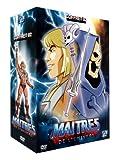 echange, troc Maîtres de l'Univers (Les) - Edition 4 DVD - Partie 2