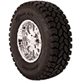 Pro Comp Tire 56315 Xtreme AT 315/75R16