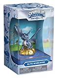 Skylanders Trap Team: Eon's Elite Collector Series - Whirlwind (Xbox One/PS3/PS4/Xbox 360/Nintendo Wii U)