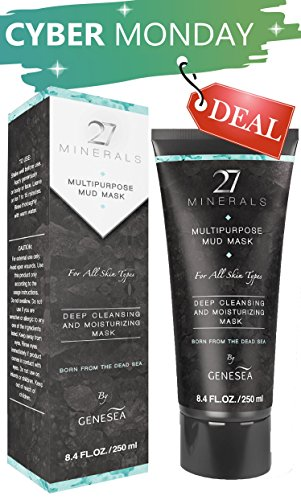 27-minerals-dead-sea-mud-mask-250-ml-88-fl-oz-imported-from-the-dead-sea-for-facial-body-treatment-h