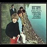 Big Hits (High Tide And Green Grass) - Edition remasterisée Digipack - Format SACD hybride
