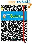 Sudoku (Knifflige R�tsel ab 8)