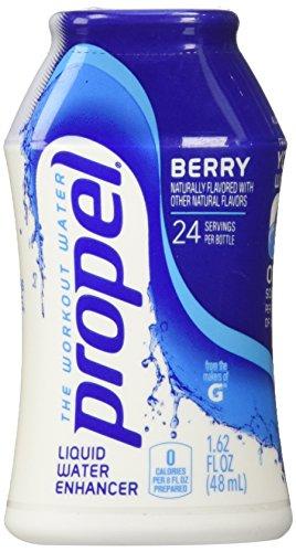 propel-liquid-water-enhancer-berry