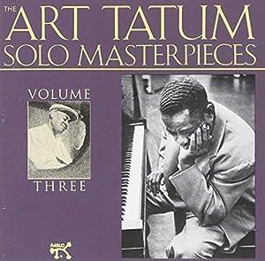 Solo Masterpieces 3