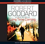 Long Time Coming | [Robert Goddard]