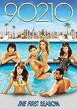 90210: Season 1