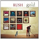 Gold by Rush (2006)