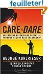 Care to Dare: Unleashing Astonishing...