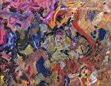 Larry Poons: New Paintings (1872784348) by Stella, Frank