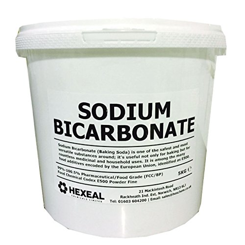 sodium-bicarbonate-of-soda-5kg-bucket-100-bp-food-grade-bath-baking-cleaning