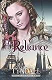 The Reliance (Legacy of the Kings Pirates) (Volume 2)