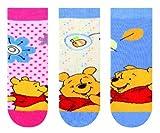 Disney - Winnie