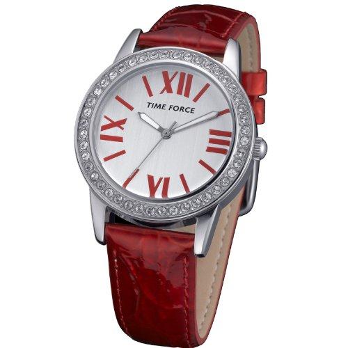 Time Force TF4087L04 Femme Montre