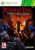 CAPCOM Resident Evil : Operation Raccoon City [XBOX360]