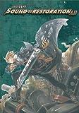 REGIOS META RESTORATION [DVD]