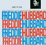 echange, troc Freddie Hubbard, Philly Joe Jones - Here To Stay