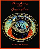 img - for Horary Astrology and the Judgment of Events book / textbook / text book