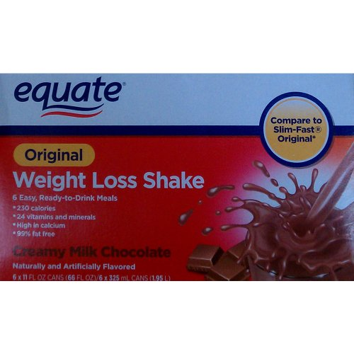 Fat loss dumbbell program picture 6